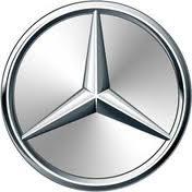 Name:  Mercedes2.jpg Views: 254 Size:  5.5 KB
