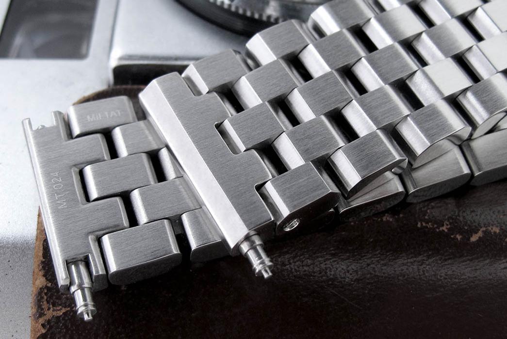 Name:  metal-watch-bracelets-five-plus-one-5-strap-code-super-engineer-ii-detailed.jpg Views: 72 Size:  292.6 KB