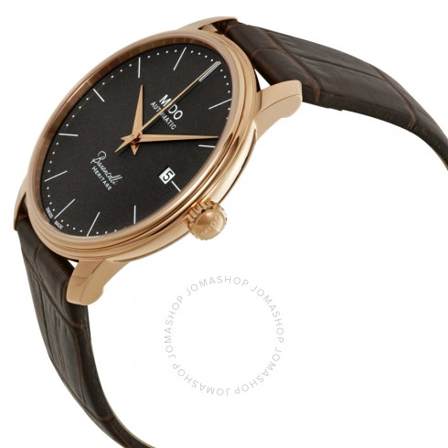 Name:  mido-baroncelli-ii-automatic-mens-watch-m027.407.36.080.00_2.jpg