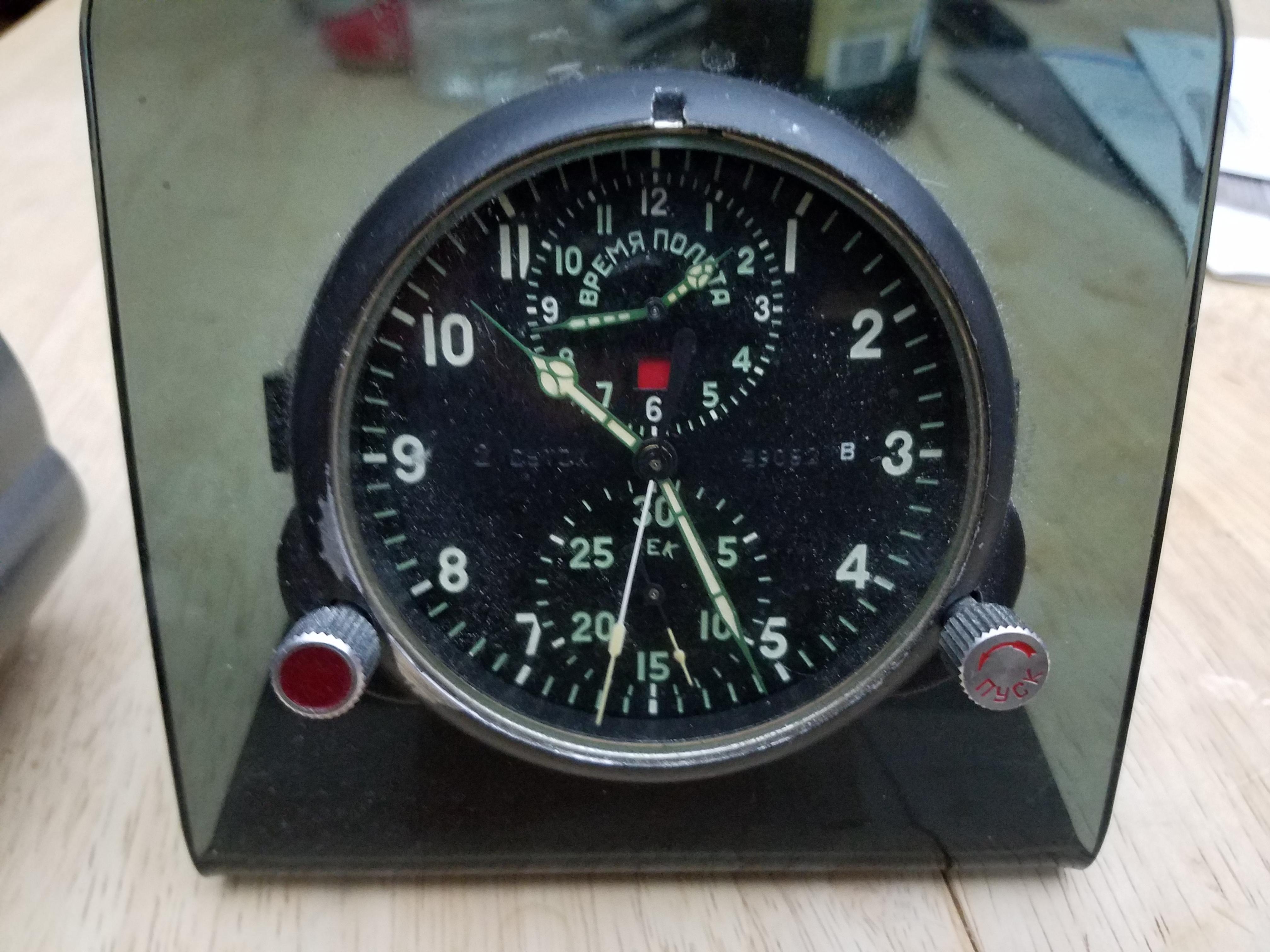 Name:  MiG01.jpg Views: 24 Size:  956.1 KB