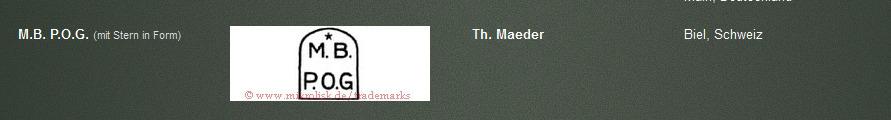 Name:  Mikrolisk - was Feines für die Tasche... - Das Informationsportal rund um die Taschenuhr! 2012-.jpeg Views: 157 Size:  34.3 KB