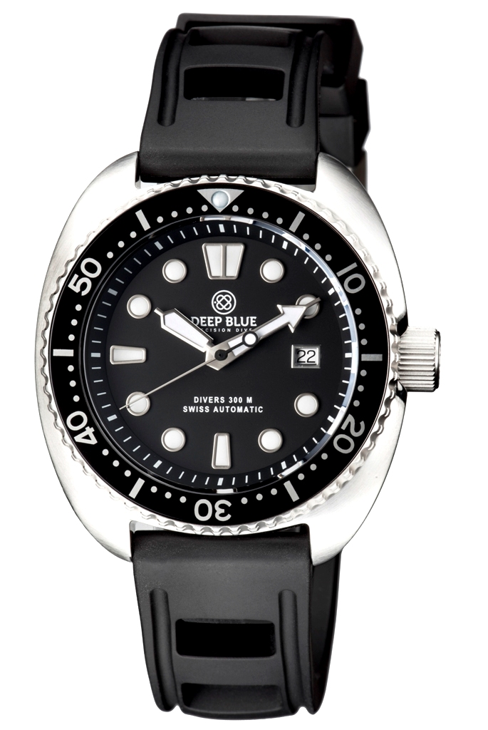 Name:  miliary-diver-300-swiss-automatic-diver-1.gif.jpg