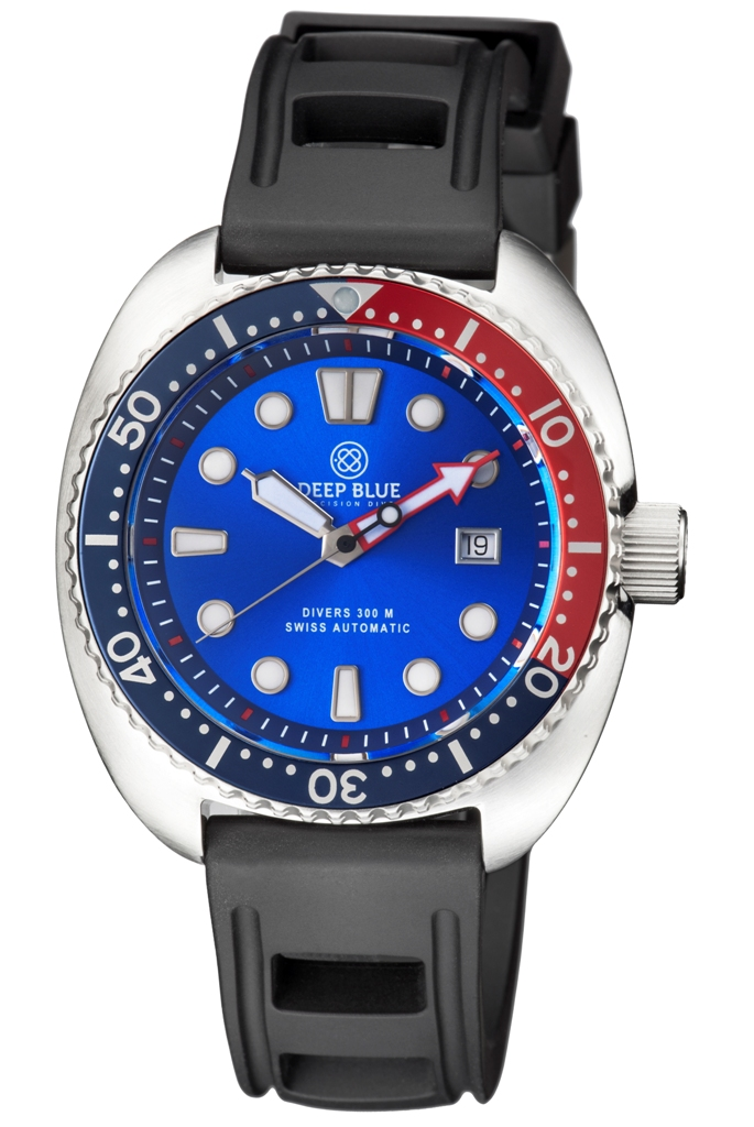 Name:  miliary-diver-300-swiss-automatic-diver-blue-red-1.gif.jpg