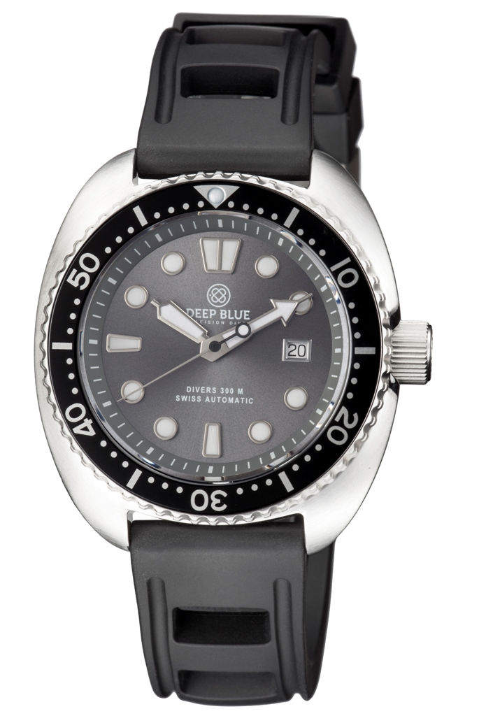 Name:  miliary-diver-300-swiss-automatic-diver-grey-1.gif.jpg