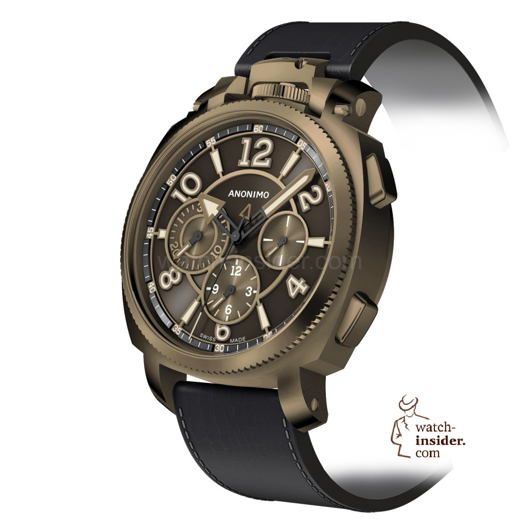 Name:  MILITARE-chrono-cadran-A3-top-bronze-brosse-vertical_pers-1024x1024.jpg Views: 1453 Size:  277.1 KB