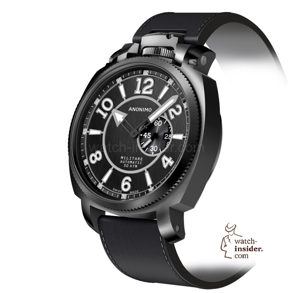 Name:  MILITARE-classic-cadran-A3-top-noir-brosse-vertical-pers-1024x1024.jpg Views: 1420 Size:  246.0 KB