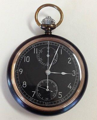 Name:  military-breitling-chrono-pocket-watch-ulysse-nardin-gunmetal-pink-gold-case_311028119342.jpg Views: 94 Size:  24.8 KB