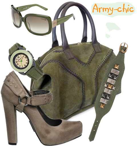 Name:  military-chic-accessories.jpg Views: 552 Size:  79.0 KB