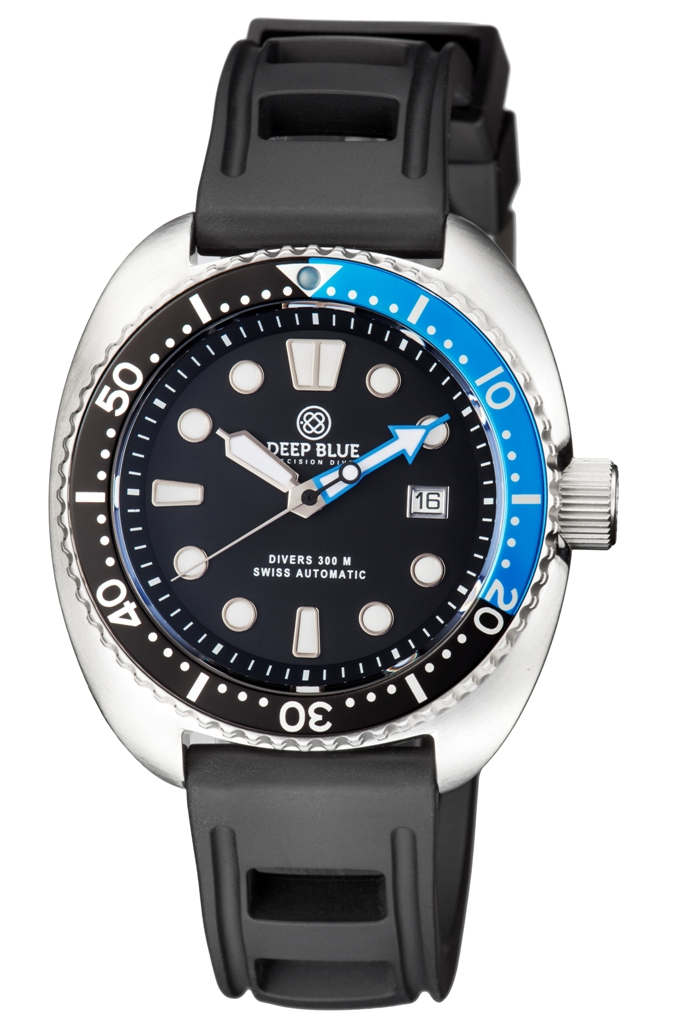 Name:  military-diver-300-swiss-automatic-diver-black-blue-4.gif.jpg