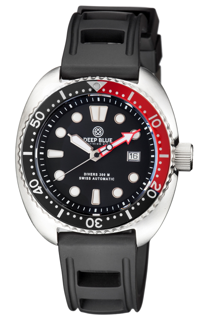 Name:  military-diver-300-swiss-automatic-diver-black-red-1.gif.jpg
