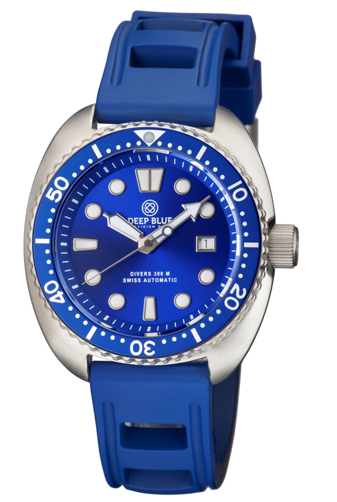 Name:  military-diver-300-swiss-automatic-diver-blue-6.gif.jpg
