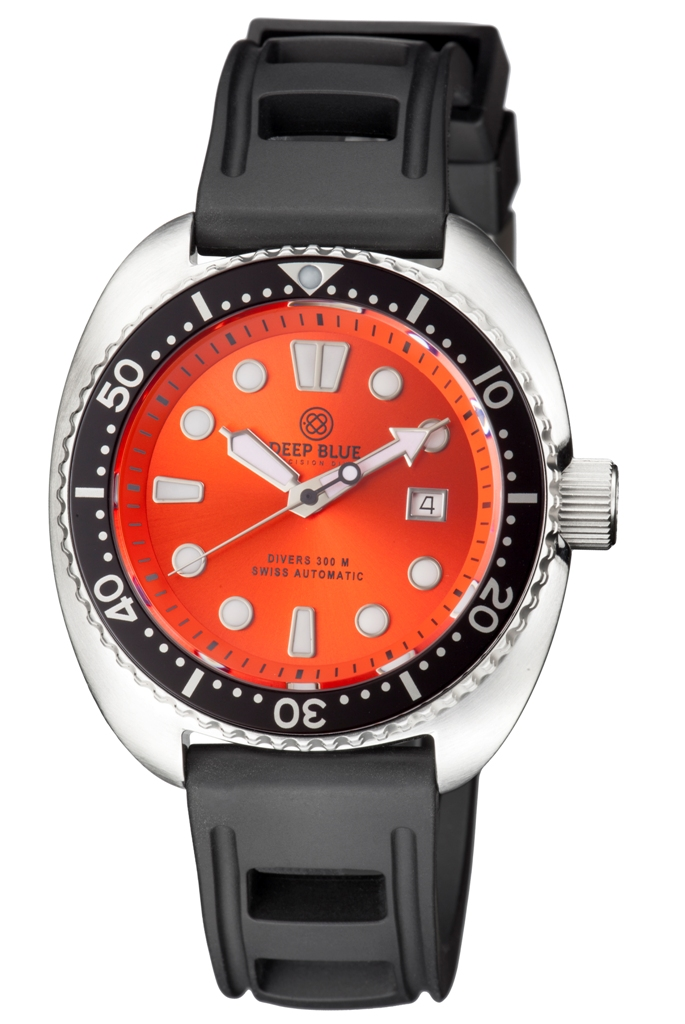 Name:  military-diver-300-swiss-automatic-diver-orange-1.gif.jpg