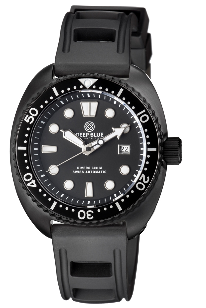 Name:  military-diver-300-swiss-automatic-diver-pvd-black-1.gif.jpg
