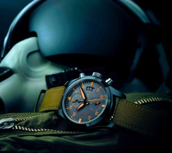Name:  Military watches.jpg