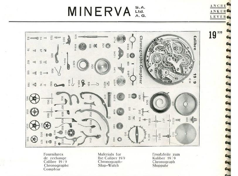 Name:  minerva.jpg Views: 58 Size:  155.1 KB