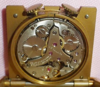 Name:  miniature Pontifa alarm clock.JPG Views: 121 Size:  92.3 KB