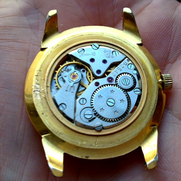 les montres Mir 841701d1349646497-wruw-october-2012-o-2012-mir-2209-faded-brand-2