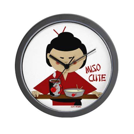 Name:  miso_cute_wall_clock.jpg Views: 390 Size:  45.2 KB