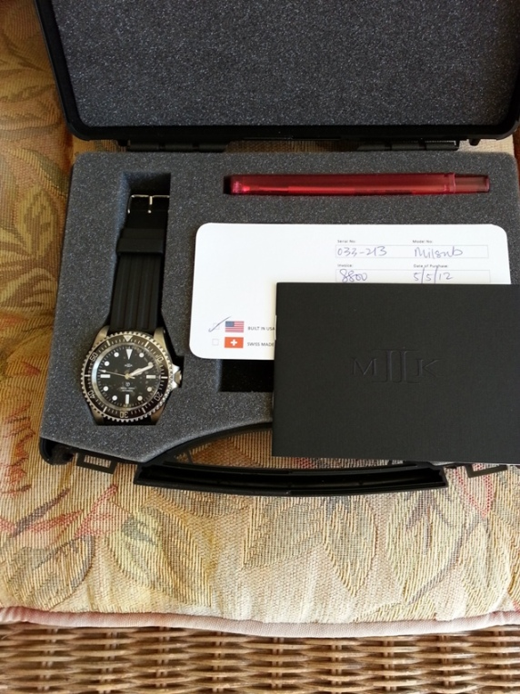 Name:  MKII Mil Sub and Pam 305 pictures 061.jpg Views: 908 Size:  223.6 KB