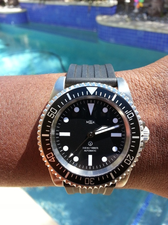 Name:  MKII Mil Sub and Pam 305 pictures 062.jpg Views: 909 Size:  189.9 KB