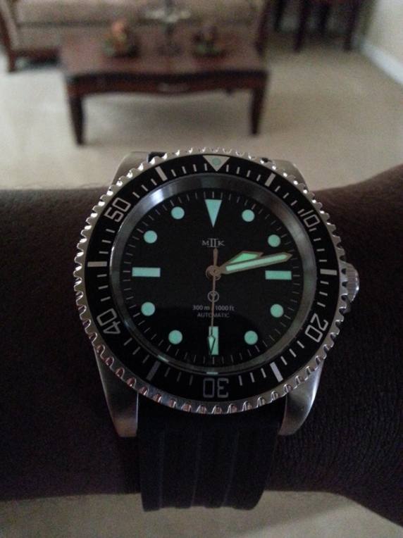 Name:  MKII Mil Sub and Pam 305 pictures 064.jpg Views: 903 Size:  161.2 KB