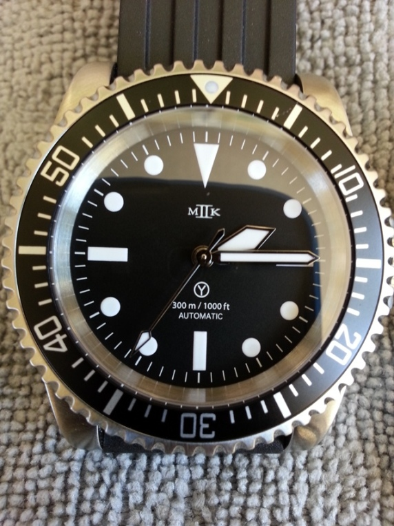 Name:  MKII Mil Sub and Pam 305 pictures 067.jpg Views: 904 Size:  194.8 KB