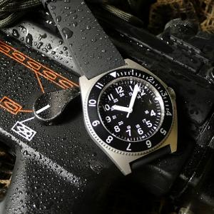 Name:  MKII-MMT-Black-Water-Dive-Watch.jpg Views: 921 Size:  97.2 KB