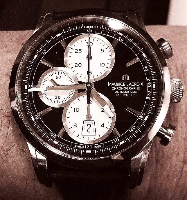 Name:  ML Pontos Chrono 012.JPG