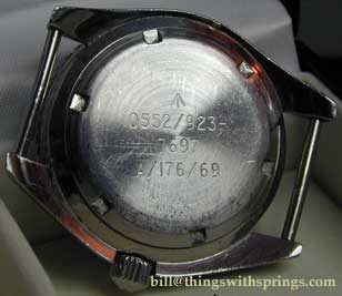 Name:  MOD Caseback 2.jpg