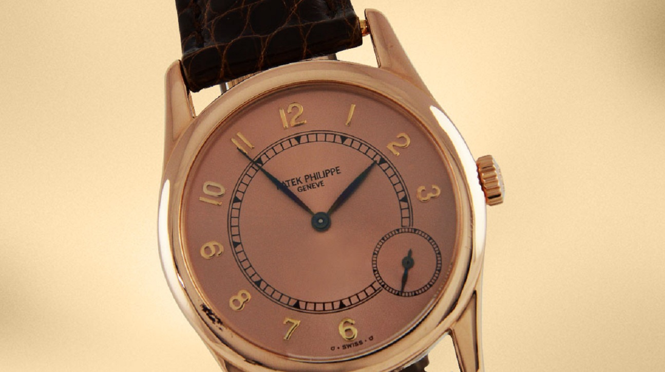 5 Ways to Invest in a Patek Philippe Without Breaking the ...