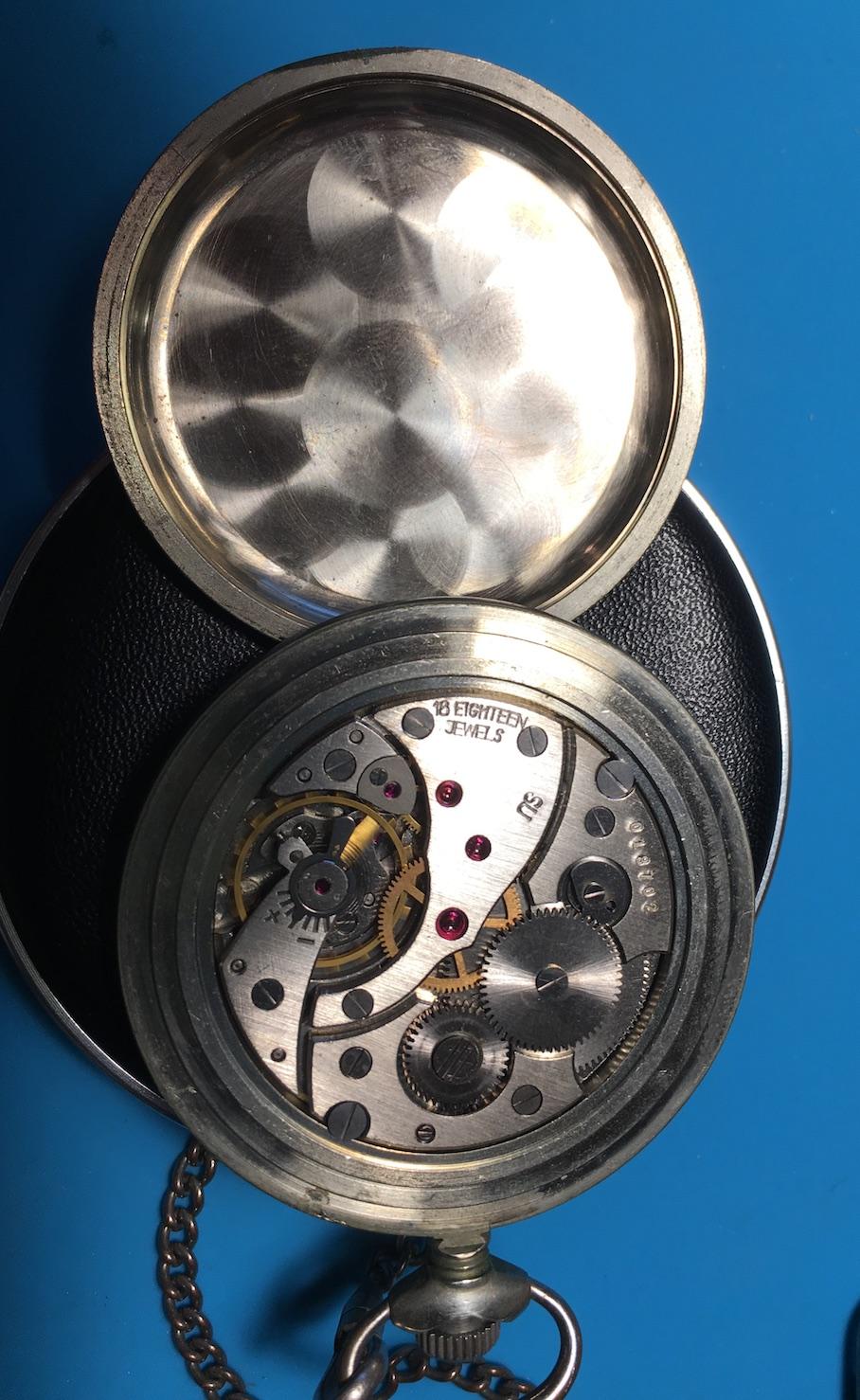 Name:  Molniya Olympic Pocketwatch-4.JPG Views: 145 Size:  383.3 KB