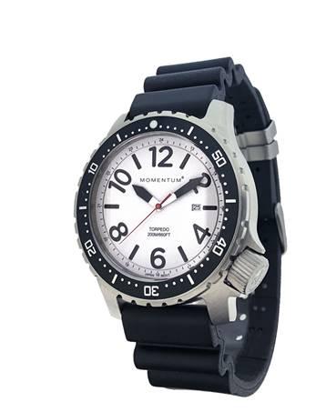 Name:  Momentum Torpedo Countdown.jpg Views: 1354 Size:  18.5 KB