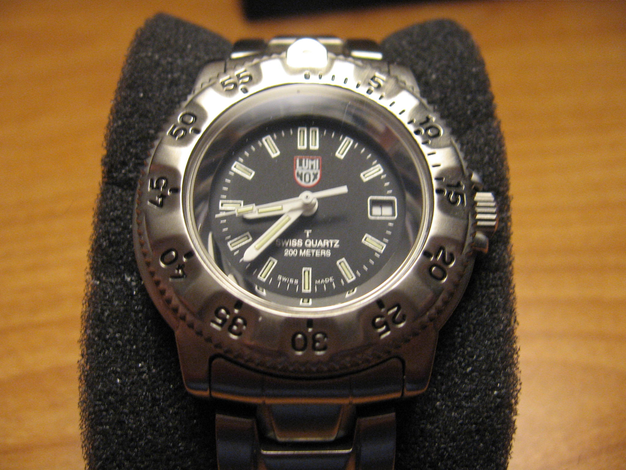 Name:  momma's watch 001.jpg Views: 4348 Size:  402.0 KB