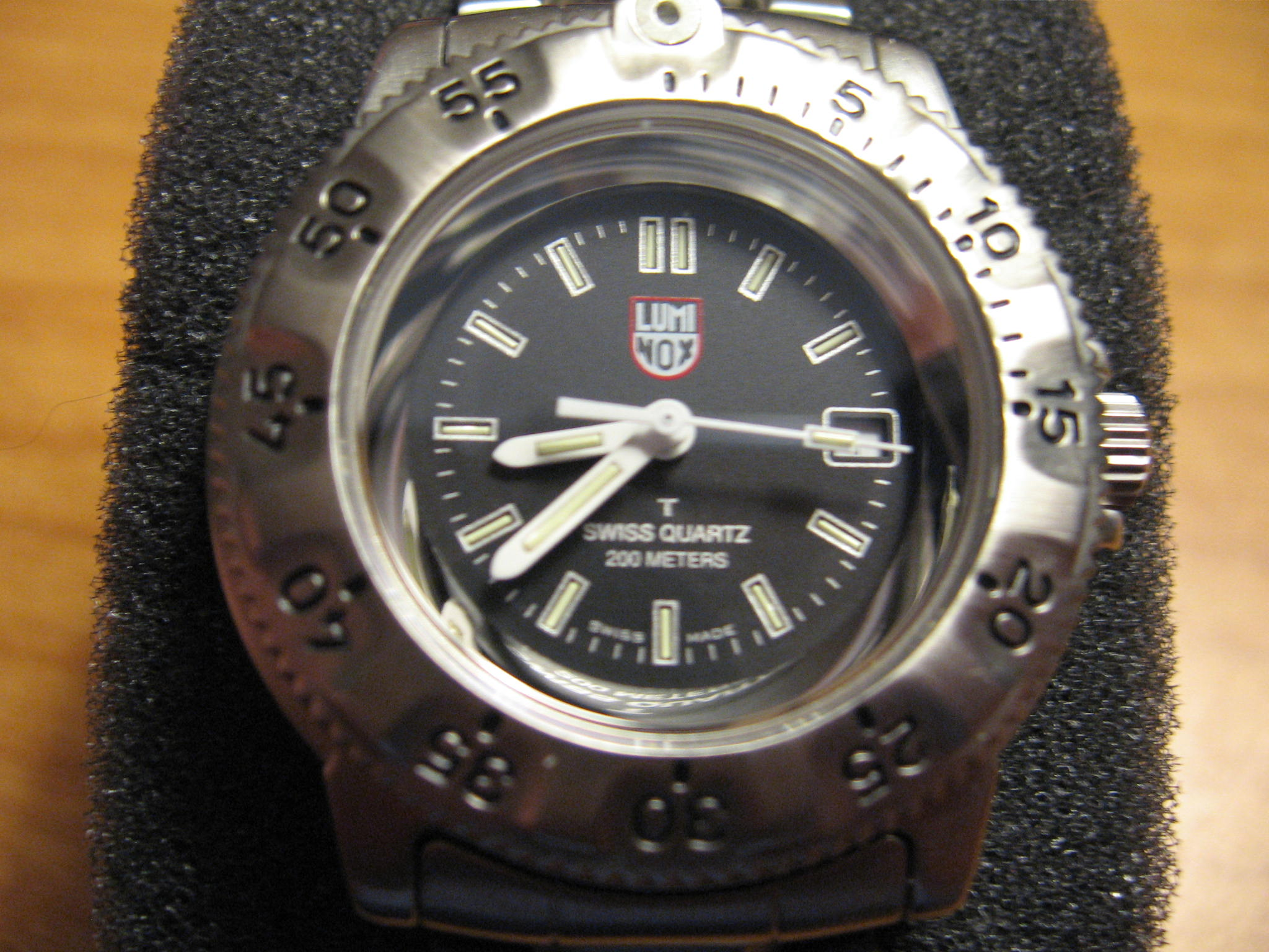 Name:  momma's watch 002.jpg Views: 4517 Size:  423.0 KB