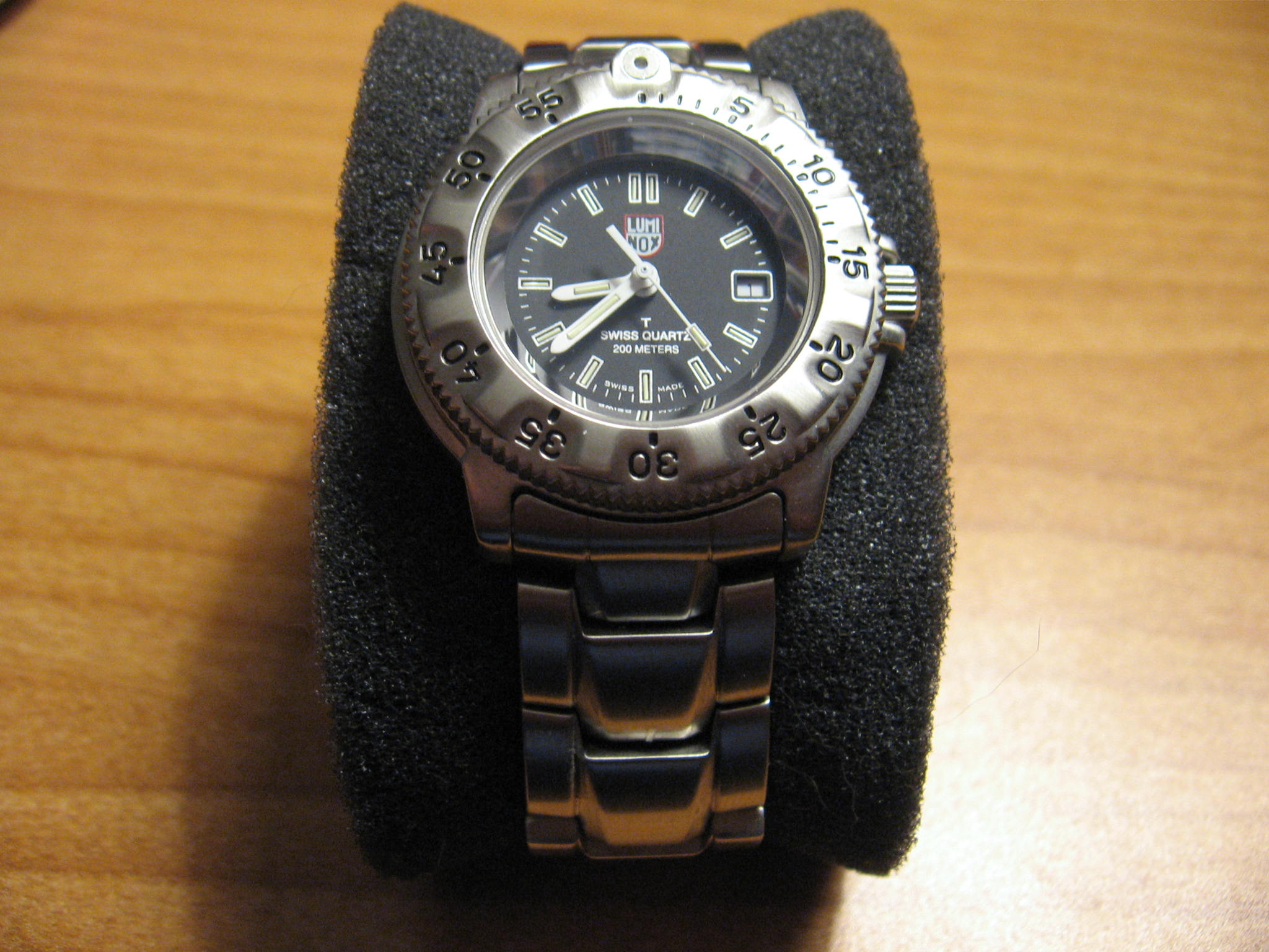 Name:  momma's watch 003.jpg Views: 4082 Size:  381.0 KB