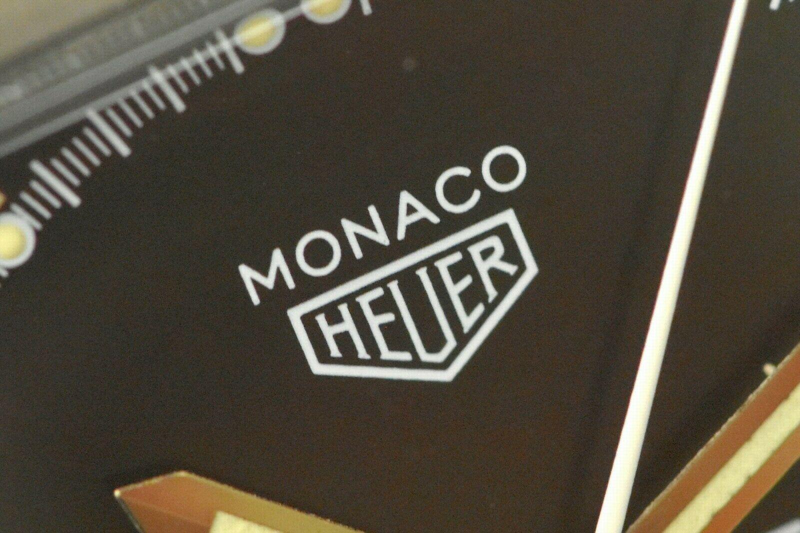 Name:  Monaco close.jpg Views: 38 Size:  232.5 KB