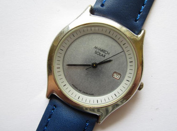 Click image for larger version.  Name:Mondaine M Watch Soloar Battery Powered Swiss Gents Watch Runs and Keeps Time _ eBay.jpg Views:246 Size:27.8 KB ID:1133482