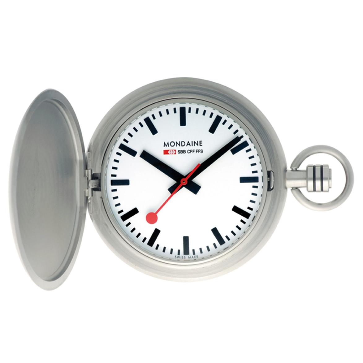 Name:  Mondaine pocket watch 4.jpg Views: 59 Size:  114.1 KB