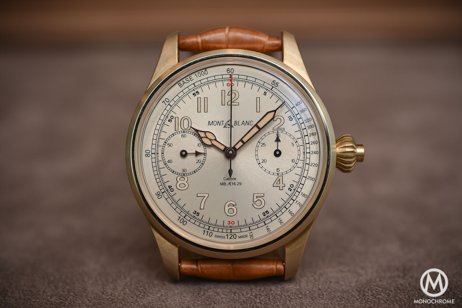 Name:  Montblanc-1858-Chronograph-Tachymeter-Limited-Edition-Bronze-Review-Price-2.jpg Views: 106 Size:  223.5 KB