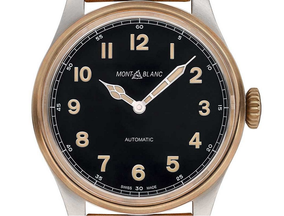 montblanc-1858-collection-automatic-watches-news