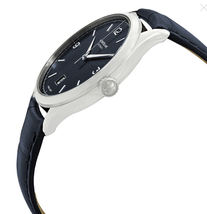 Name:  montblanc blue 2.png Views: 118 Size:  253.4 KB