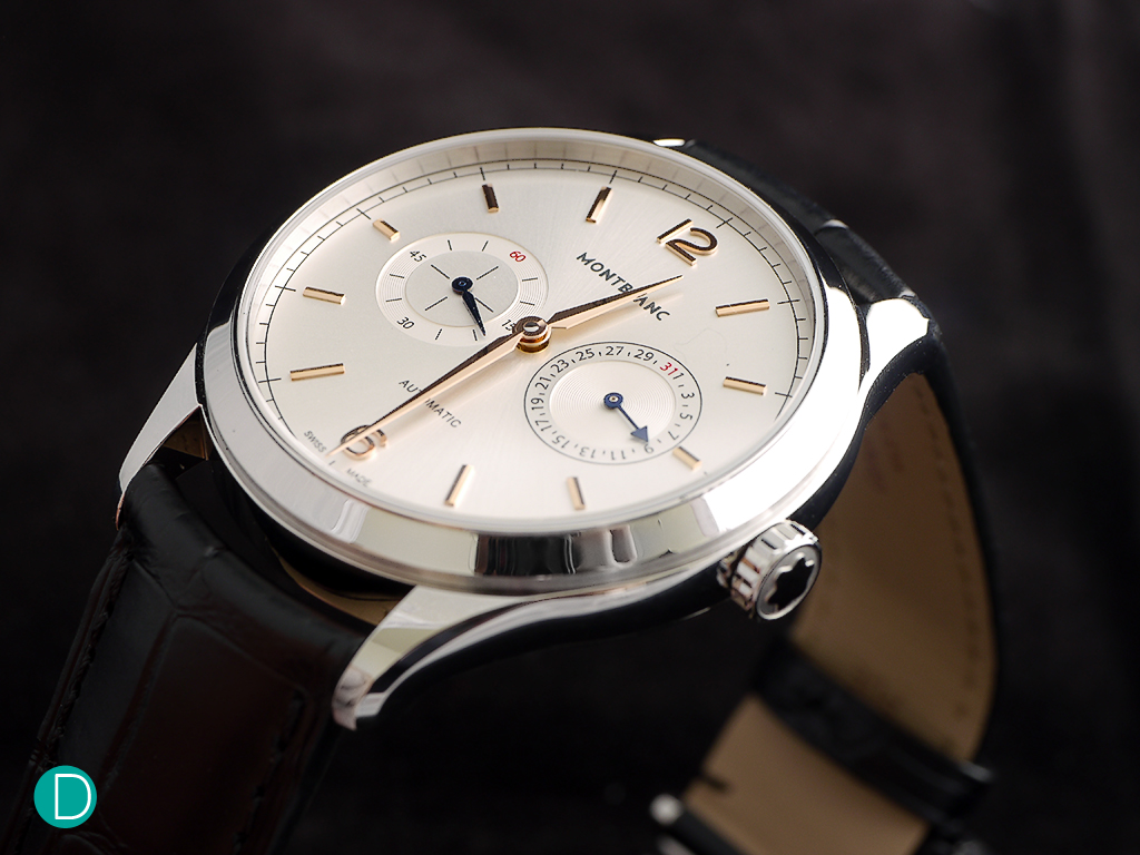 Name:  montblanc-heritage-chronometer-crown-oblique.jpg Views: 377 Size:  389.9 KB
