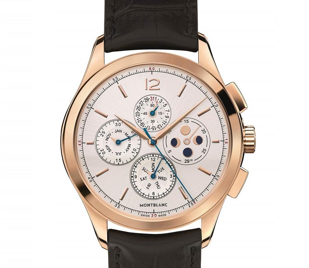 Montblanc-Heritage-Chronometrie-Chronograph-Quantieme-Annuel-002