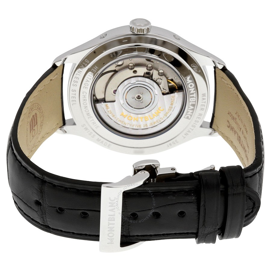 Name:  montblanc-heritage-chronometrie-perpetual-calendar-automatic-silvery-white-dial-black-leather-me.jpg