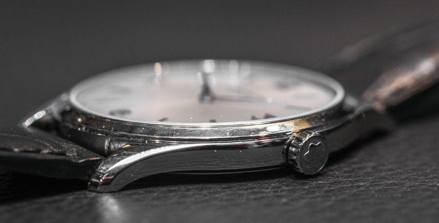 Name:  Montblanc-Heritage-Chronometrie-Ultra-Slim-8.jpg Views: 136 Size:  38.6 KB