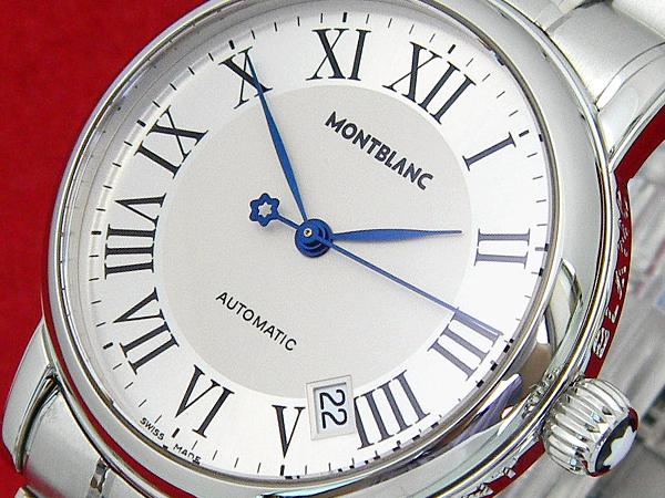 Name:  MontBlanc Star 101645 Pic 2.jpg Views: 294 Size:  326.0 KB