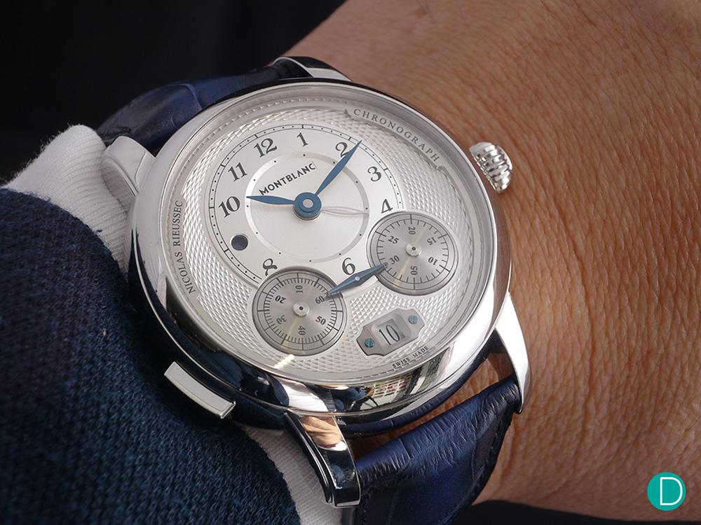 Name:  montblanc-star-legacy-nicholas-rieussec-chrono-wrist.jpg Views: 83 Size:  307.8 KB
