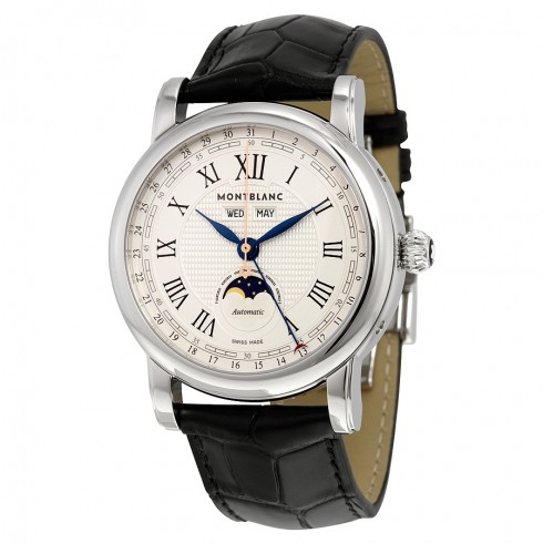 Name:  montblanc-star-moon-phase-automatic-silver-dial-black-leather-mens-watch-113645.jpg Views: 1214 Size:  43.7 KB