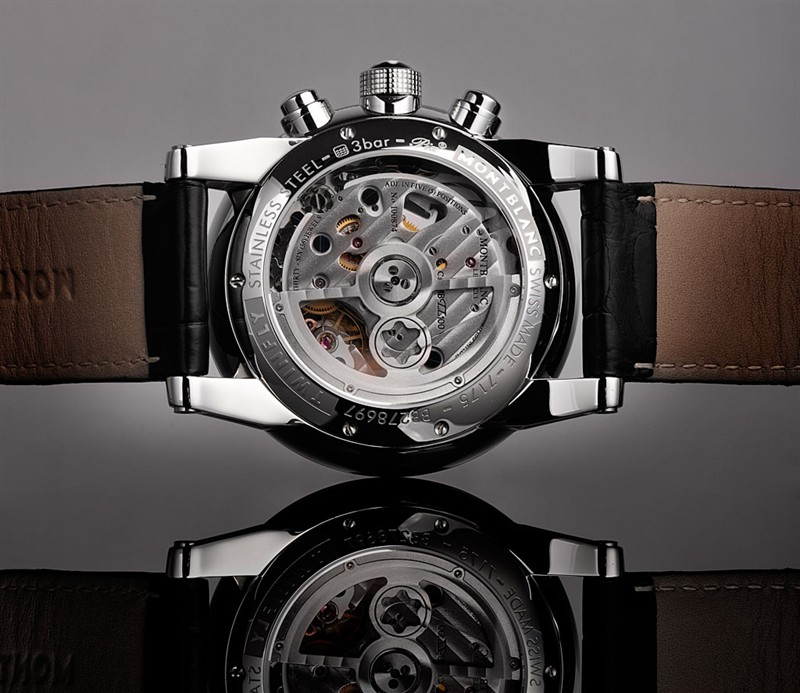 Name:  montblanc-timewalker-twinfly-10.jpg