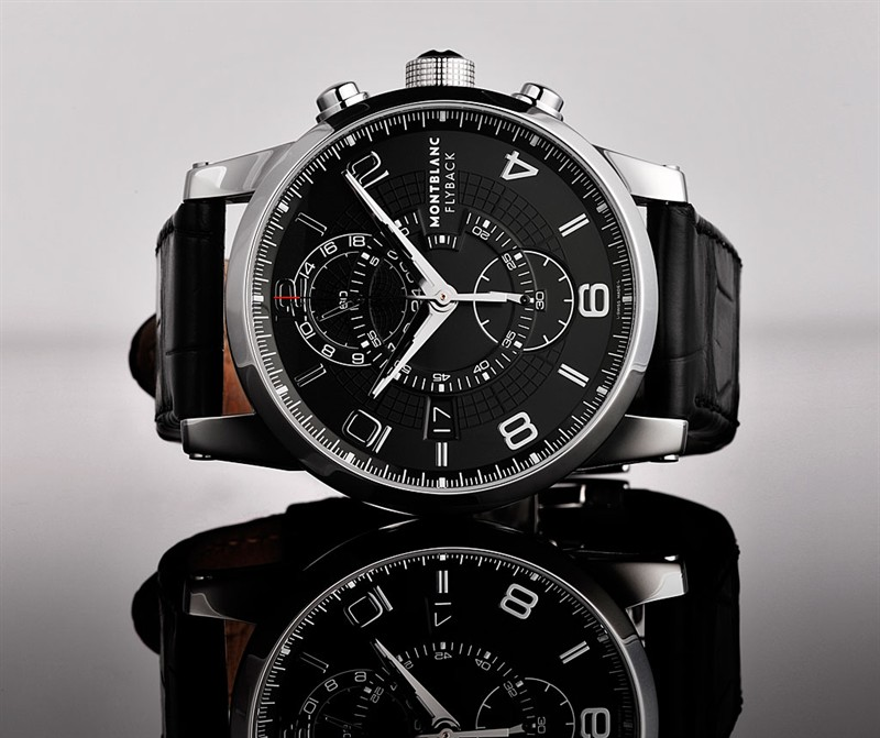 Name:  montblanc-timewalker-twinfly-1_1.jpg